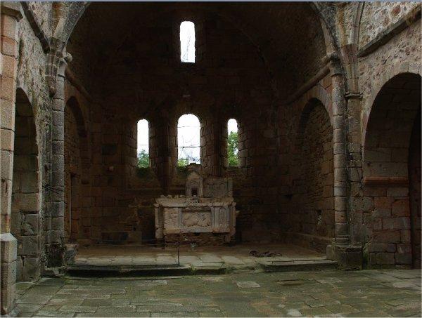 Oradour sur  Glane  , ne  pas  oublier