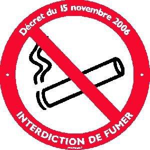arrêtez de  fumer ,    fumer     tue