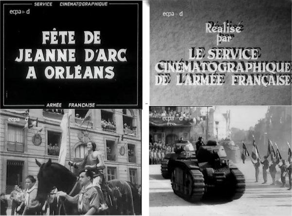 8 mai    1945     ----     8  mai  1429
