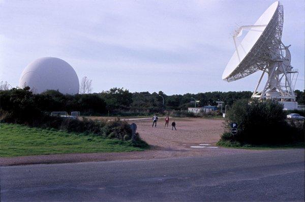 En Bretagne, de la baie de Morlaix au cap Fréhel