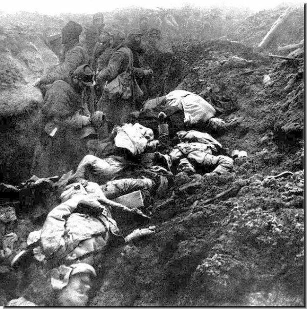 guerre  19 14 - 1918    centenaire