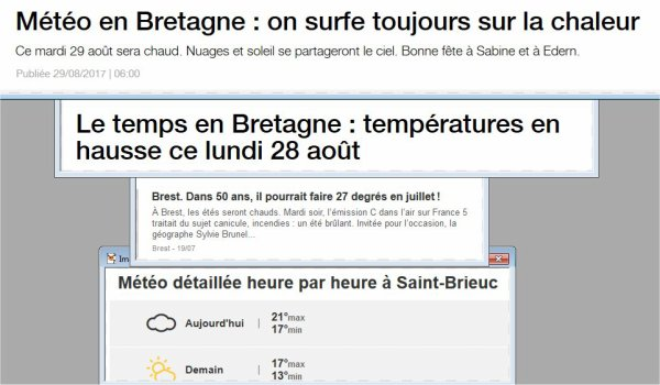 c''est l'été  en  Bretagne  (  ailleurs  aussi  peut être )