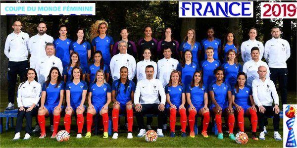 foot  ,  coupe du  monde  2018