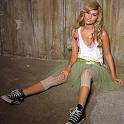 Photo de Ashley-Tisdale-Lo0ve