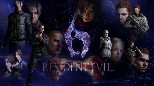 !!!!!!!!!!!!!! resident evil !!!!!!!!!!!!!