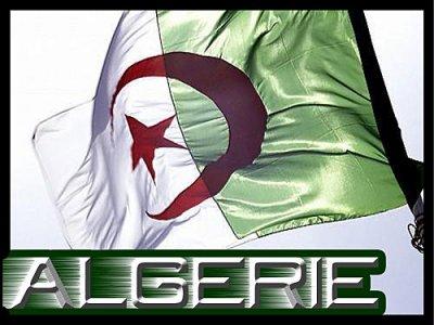 L'algerie un pays pas comme les autres...