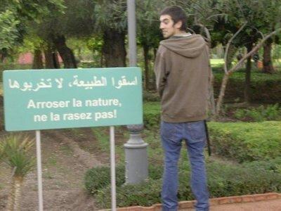 Photos Humour... :) :) :)