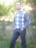 Photo de ifrane2tabahnifte