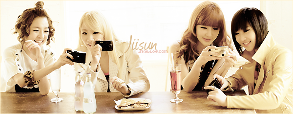 *WELCOME - ようこそ JiSun - 17 Y.O - Lille - Asian Lover *