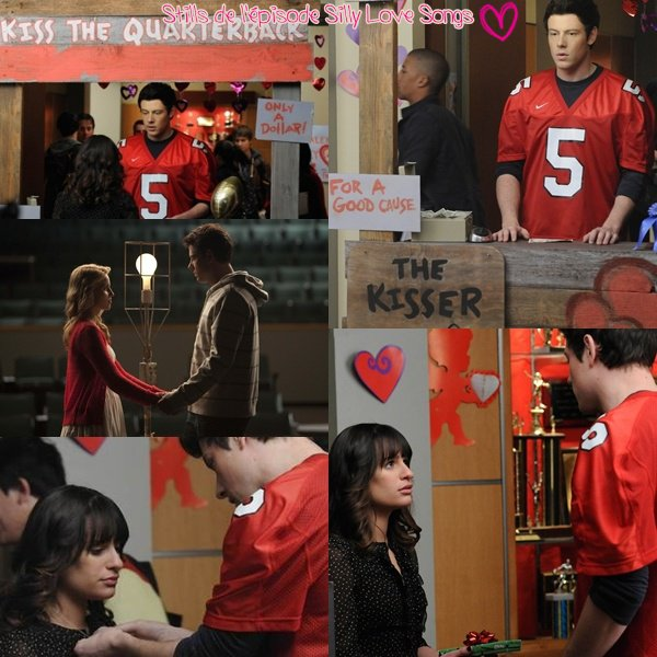 Valentin's Day  ♥
