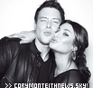Photo de CoryMonteithNews