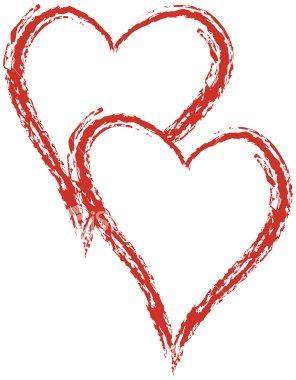 i love ..............