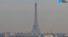 Pollution in Paris - Published by Emma Rigolleau 9