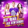 DJ FOUED 100% RNB OLD SCHOOL / NEW SCHOOL LA SELECTION NO MIX VOLUME 10 & 11