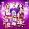 DJ FOUED 100% RNB OLD SCHOOL / NEW SCHOOL LA SELECTION NO MIX VOLUME 10 & 11