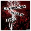 Generation-Guitar-Rock