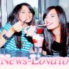 News-Lovato