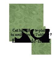 Habillage 3 - Essoreuse à couleurs