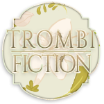 Habillage 55 - Trombi Fictions