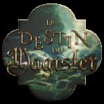 Habillage 57 - Le destin du Magister
