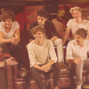 Photo de repertoire--1D