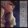 iArch