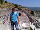 Photo de turkish936mdv