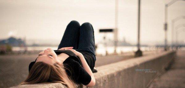 Mieux vaut avoir une grosse déception que rester dans l'illusion d'une fausse joie ...