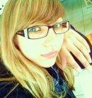 Photo de x3---Audrey
