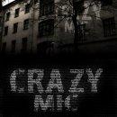 Photo de Mr-CRaZy-MiC