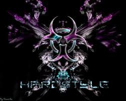 hardstyle aieaieaie