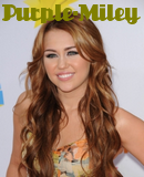 Photo de Purple-Miley