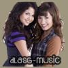 DLASG-music