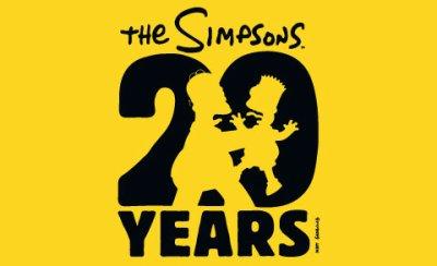 20 ans!!!!!!