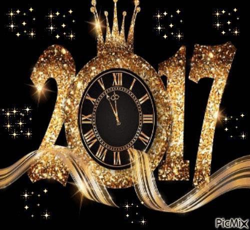 bonne année mes amies !j espere vous retrouver toutes en super forme tout au long de cette nouvelle annee bisous à toutes