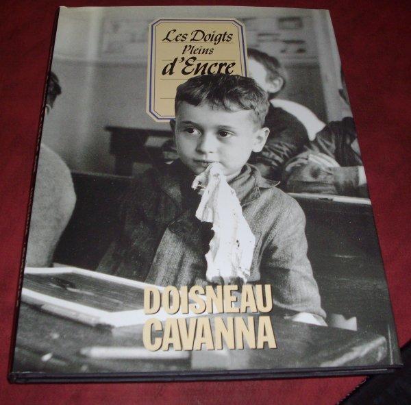 Nostalgie.. Livres trouvés sur la brocante ce dimanche