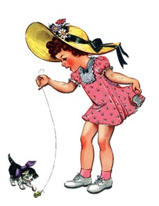 Une nouvelle tenue pour Nancy de Famosa