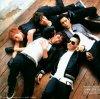 BigBang-Love