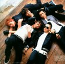 Photo de BigBang-Love