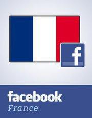 voici notre facebook