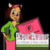 reduc-permis