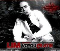 Voyoucratie, Repenti Mais Pas Collabo / Lim - A Quand Ce Braco (2010)