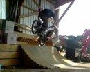 Photo de rider-delsa