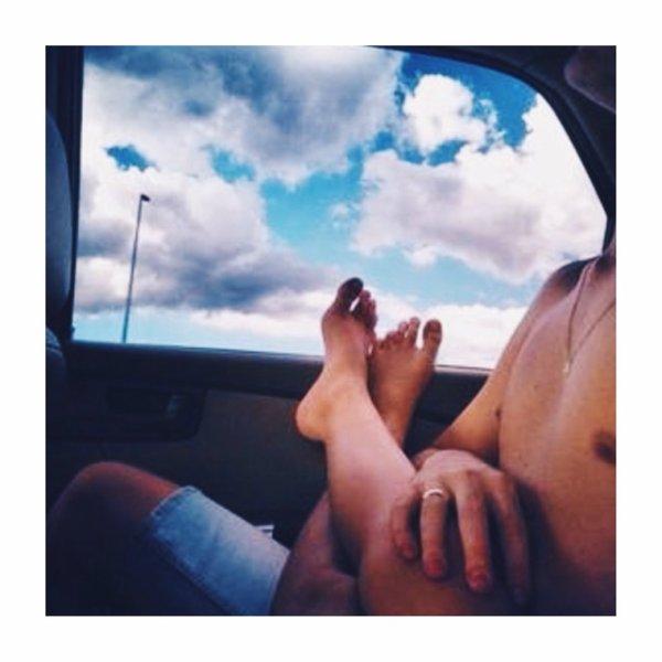 travel ☮