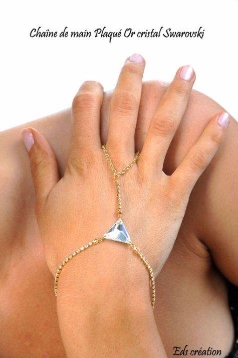 Bijoux-intmie sur Sexy lingerie darling.com