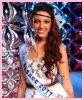 miss-franc3-2012