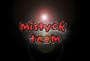 Photo de mistyckteam