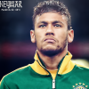 RepertoireNeymar