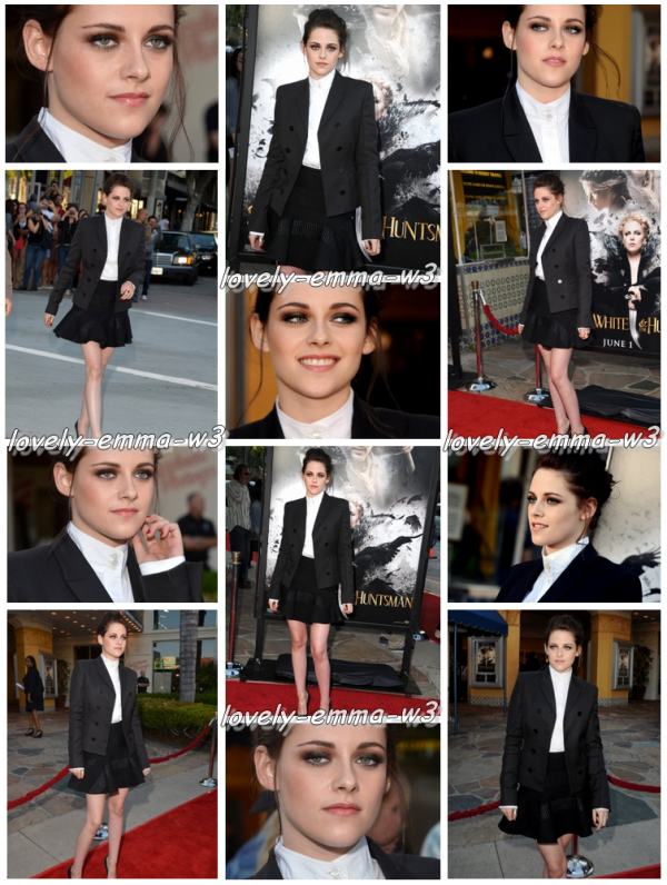 29 & 31.05.12 : SWATH Los Angeles & MTV Sneak Peek Week & NBC News' Today Show