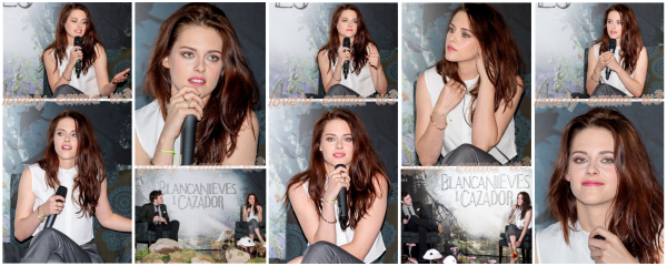 19.05.12 : SWATH au Mexique